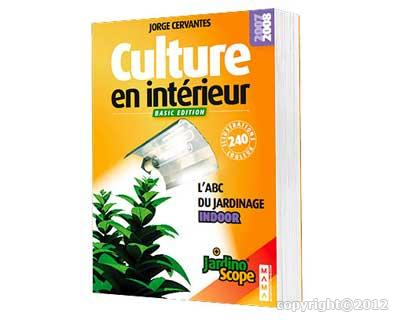 Culture en interieur basic destockage livres for Culture en interieur