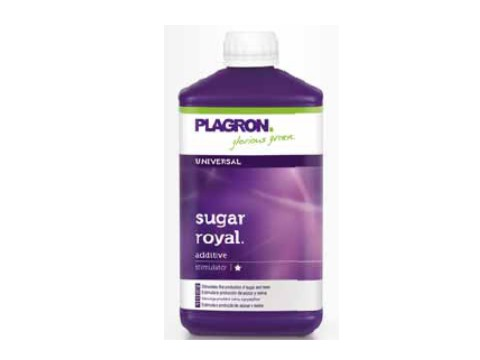 Sugar Royal 1L