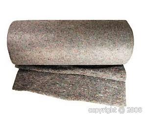 feutre g otextile pour mur v g tal 800g m vendu au m tre engrais substrats. Black Bedroom Furniture Sets. Home Design Ideas