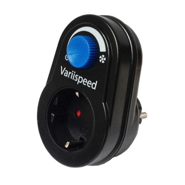 variateur de vitesse pour extracteur d 39 air variispeed extracteur climat contr le. Black Bedroom Furniture Sets. Home Design Ideas