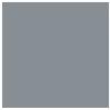 Gew/ächsh/äuser 100mm Extracteur de Filtre /à Charbon Chambre de Culture Filtre de Extracteur Ventilateur de Conduit pour Culture Hydroponique HG POWER 100mm Filtres /à Charbon Anti-Odeurs